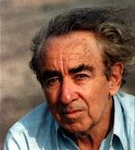 פנחס שדה (17 ביוני 1929 – 29 בינואר 1994)