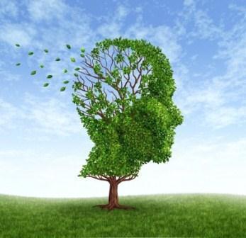 ה -פסיכולוגיה - כאתגר מדעי לדת, האומנם?
