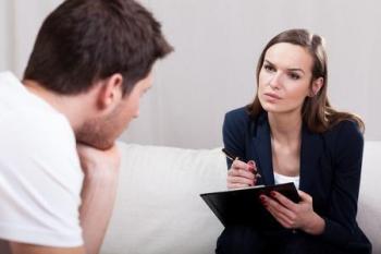 שיטות פסיכולוגיה ופסיכותרפיה שתוכננו במיוחד עבור גברים הן תופעות חדשות יחסית