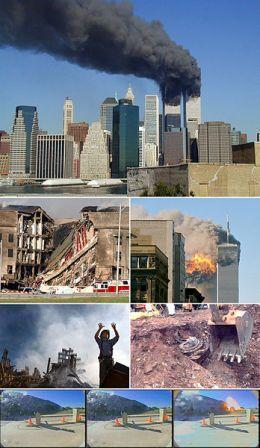 ה-11 בספטמבר: ניתוח ומשמעות