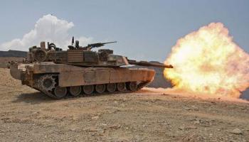 מבצע עופרת יצוקה והאיום האיראני בראי תורת הביטחון של ישראל