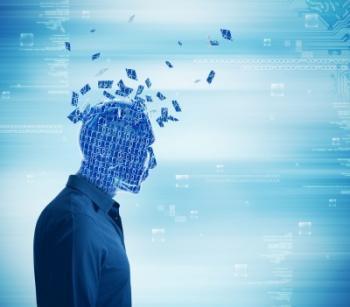שלטון הטכנוקרטיה אל מול פוטנציאל התודעה