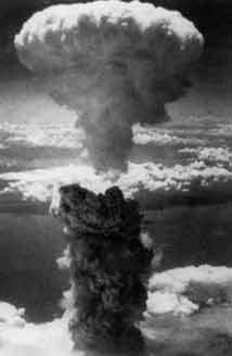 פצצות