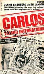 קרלוס
