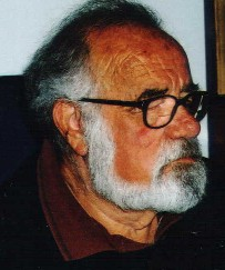הסופר אהרון חבר