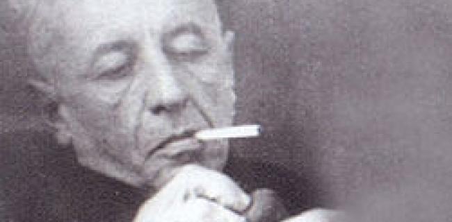 נתן אלתרמן