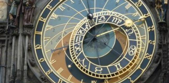 עבר, הווה, עתיד – התפיסה/הגישה, הדינמית