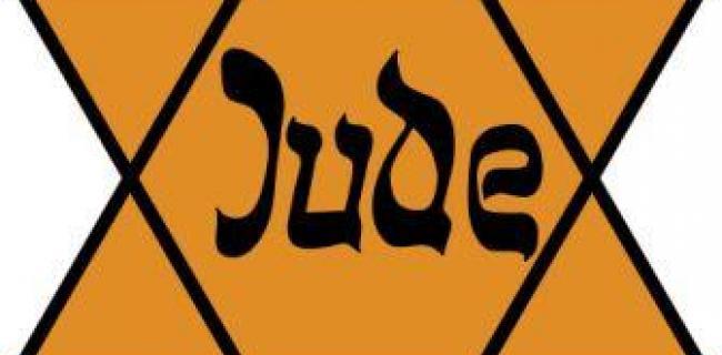 המלחמה נגד היהודים על פי אפרים קארש