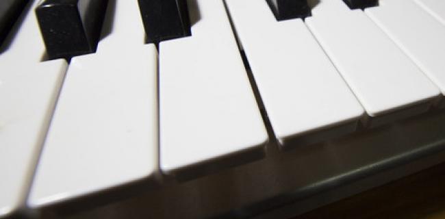המוסיקה החדשה של חברת אפל