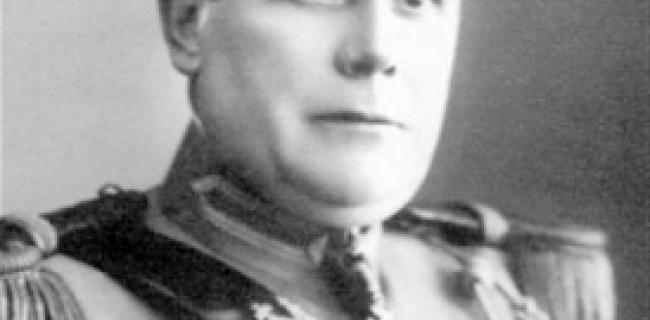 ארתורו קרלוס דה בארוס באסטו