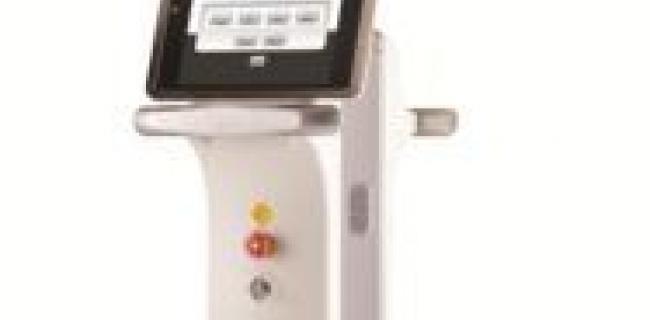 CO2RE - מכשיר לייזר מהפכני לחידוש העור