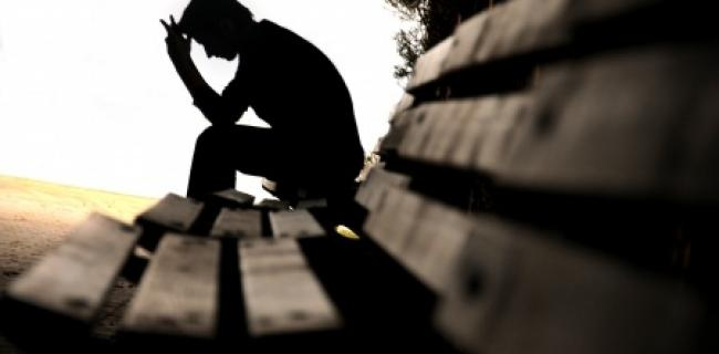 פגיעה רגשית: התיאוריה בדבר האפשרות השלישית
