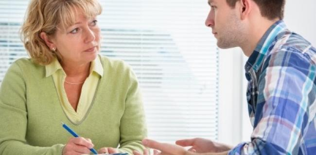 אבחון פסיכודידקטי הוא אבחון פסיכולוגי בתוספת אבחון דידקטי, שנעשים בידי פסיכולוג חינוכי