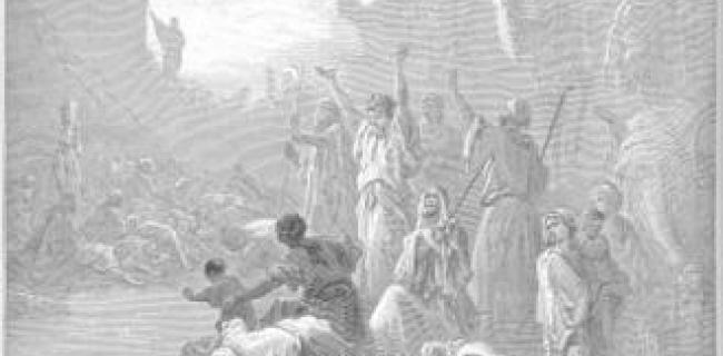 תכלית המציאות של יהודי (תרומה עג)