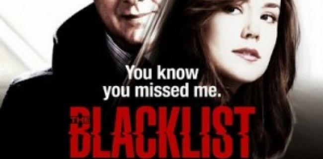 הרשימה השחורה: סקירת עונה שנייה