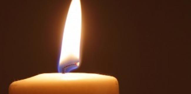 לזכרו של אחי, טוביה פיינגולד