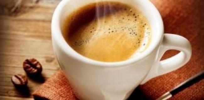 מחקרי קפה