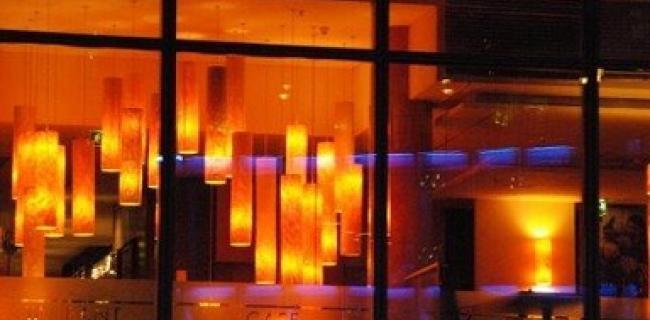 אור, צילום: אדי הרשקוביץ (באדיבות: הדה רכניץ)