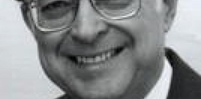 """ד""""ר ריצ'רד גארדנר (1931-2003),"""
