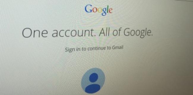 איך לבטל דואר אלקטרוני שנשלח