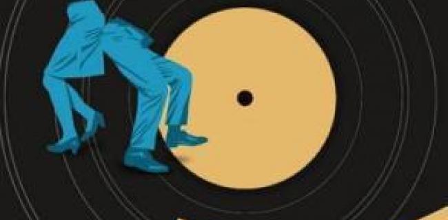 לרקוד לרקוד לרקוד / הרוקי מורקמי - מותחן מטאפיזי