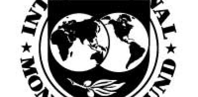 סמל קרן המטבע הבינלאומית