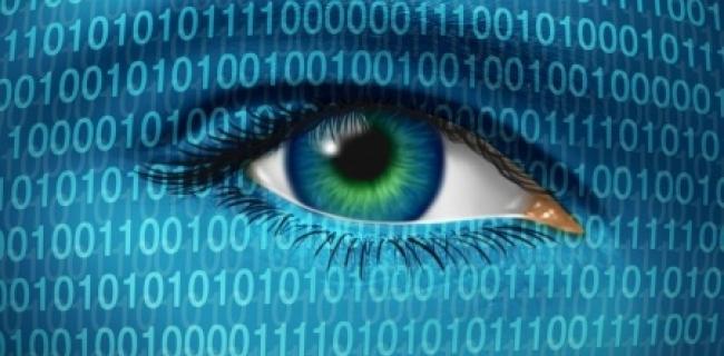 האינטרנט וסוף עידן הפרטיות