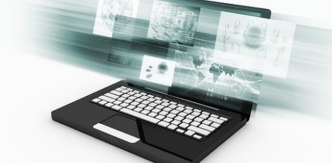 מדיה ותקשורת דיגיטלית