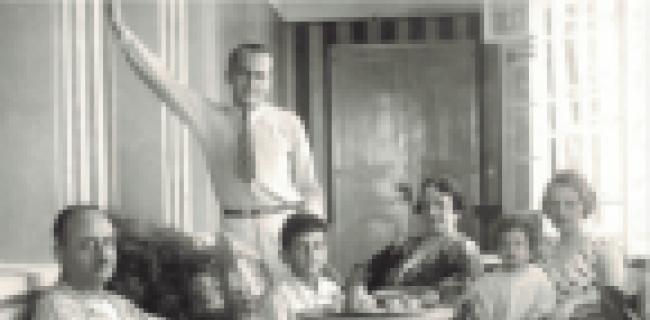 נכבה והישרדות, סיפורים של הפלסטינים שנותרו בחיפה ובגליל 1956-1948, 2017, מכון ון ליר, 377 עמ'