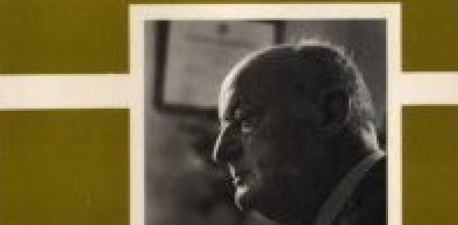 ריינהולד ניבור: הגות פוליטית