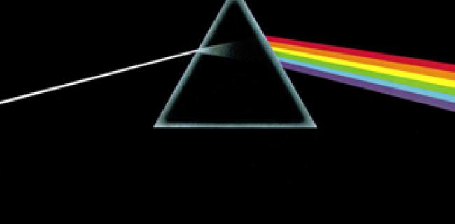 מהו האלבום הטוב ביותר של הפינק פלויד?