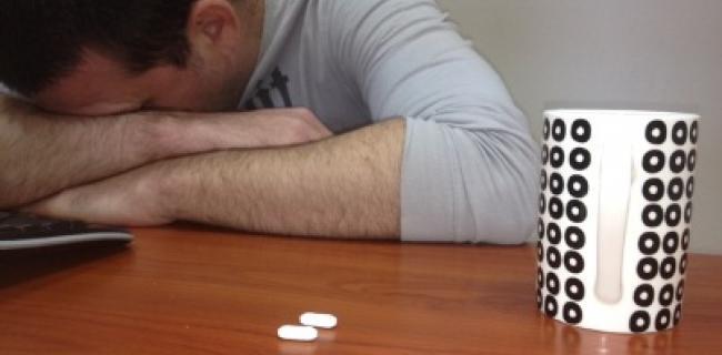 תרופות פסיכיאטריות: תובנות מתמודד