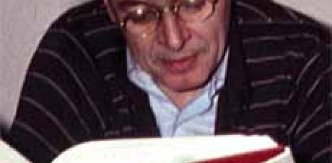 רונאלד לאינג (באנגלית: Ronald David Laing; 7 באוקטובר 1927 - 23 באוגוסט 1989)