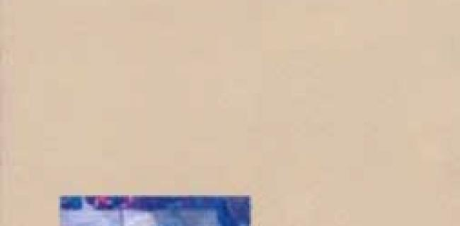 חילי סלמיס / חויר סרקס. הוצאת כרמל. תרגום: רמי סערי.