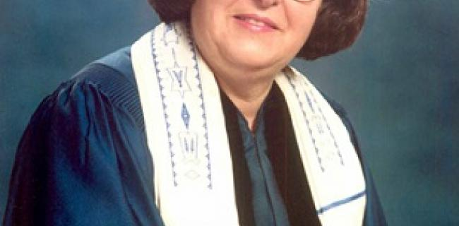 סאלי ג'יין פריסאנד SALLY JANE PRIESAND, נולדה ב27 ביוני 1946