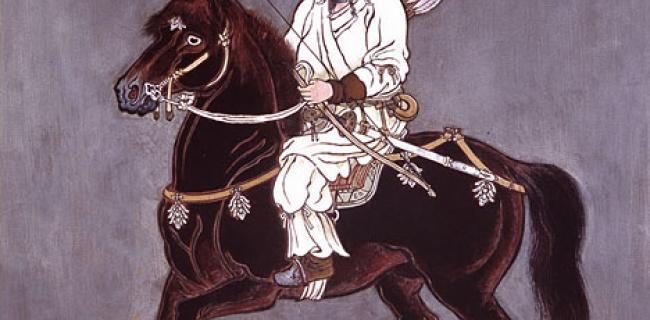 סמוראי