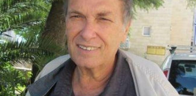 שמחה ליבוביץ: מנהיגות בלב המדבר