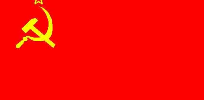 דגל ברית המועצות