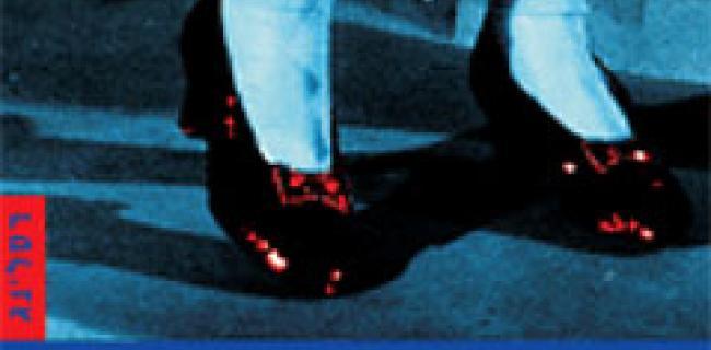 הקוסם מארץ עוץ / סלמן רושדי. הוצאת רסלינג. תרגום: יניב פרקש, עריכה מדעית: דני ורט 131 עמודים.