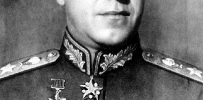 זוקוב 1944