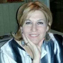 יהודית לוי מטפלת's picture