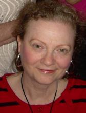 אדלינה קליין's picture