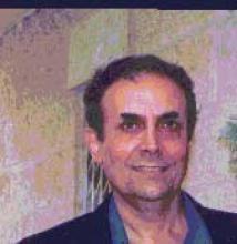 הרצל חקק's picture