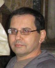 צביאל רופא's picture