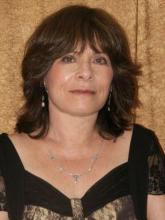 עדינה בר-אל's picture