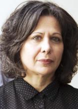 דליה וירצברג-רופא's picture