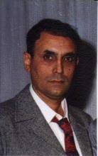 בלפור חקק's picture