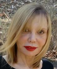 רות אנגל–אלדר's picture