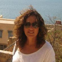 רונית שריג-אקרט's picture