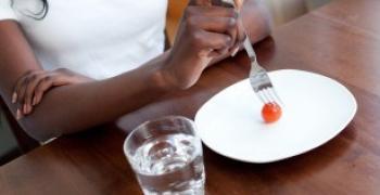 הפרעות אכילה - דרכי טיפול והתמודדות